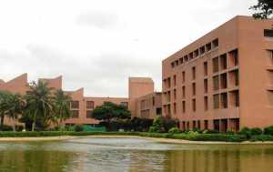Aga Khan School of Nursing